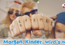 kinder-karaoke